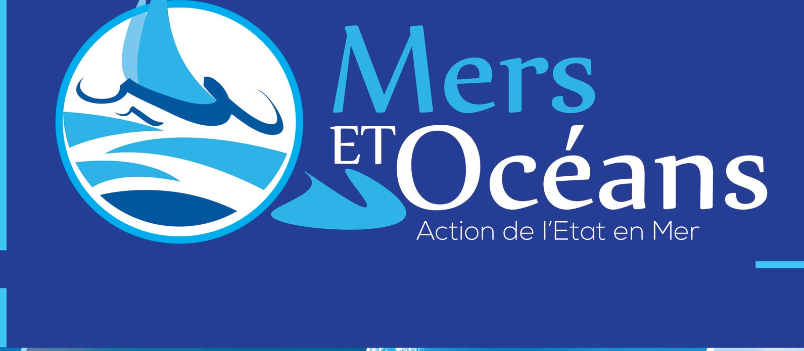 MAGAZINE TRIMESTRIEL MERS ET OCEANS